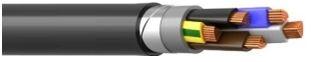 Какой кабель лучше выбрать для прокладки в земле