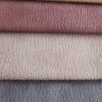 Особенности ткани антикоготь для мебели