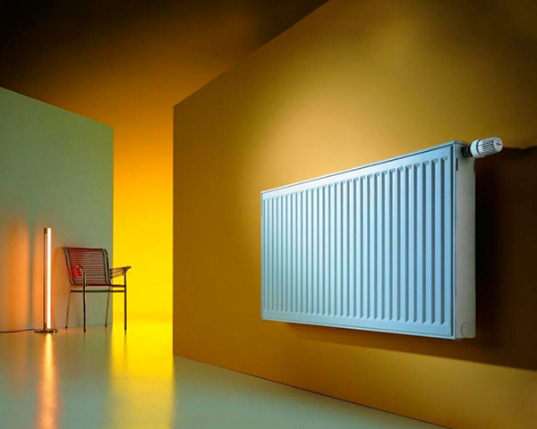 Какие батареи отопления и обогреватели лучше для квартиры: обзор-сравнение всех вариантов