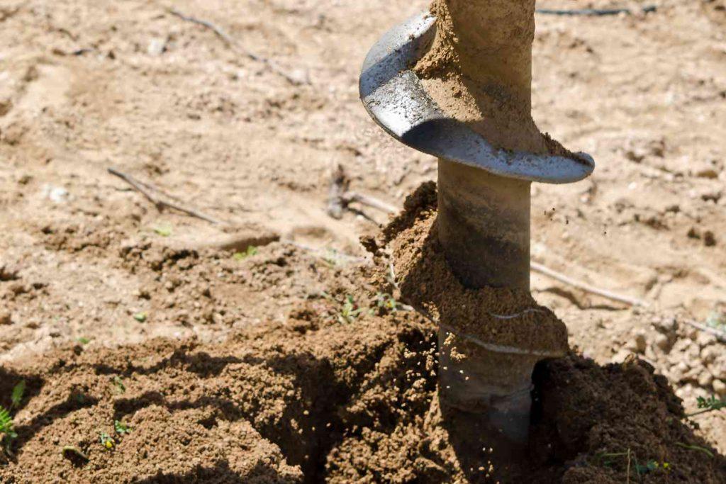 Бурение песчаных водозаборных скважин: за и против