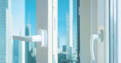 Стоит ли выбирать пластиковые окна Rehau