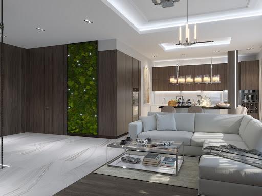 8 советов по дизайну дома от Mobilicasa