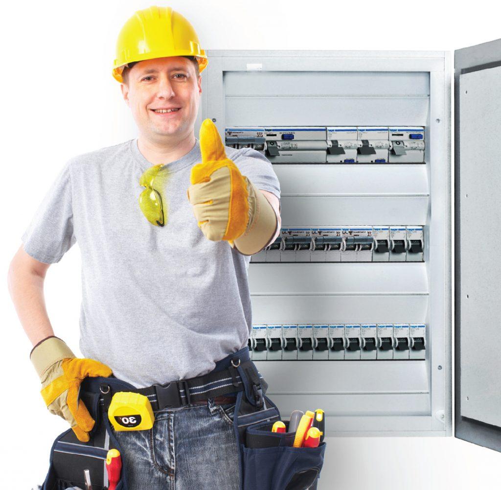 Как выбрать хорошего электрика и не пожалеть