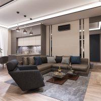 Ремонт квартир под ключ по приятной цене от честной ремонтно-строительной компании stroyhouse.od.ua