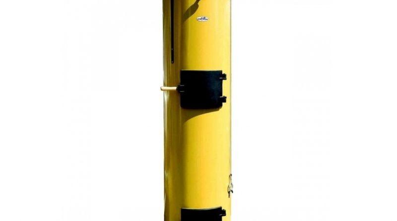 электрический котел Stropuva s30p