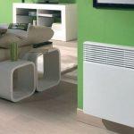 ТОП-5 лучших электрических конвекторов для дома и дачи