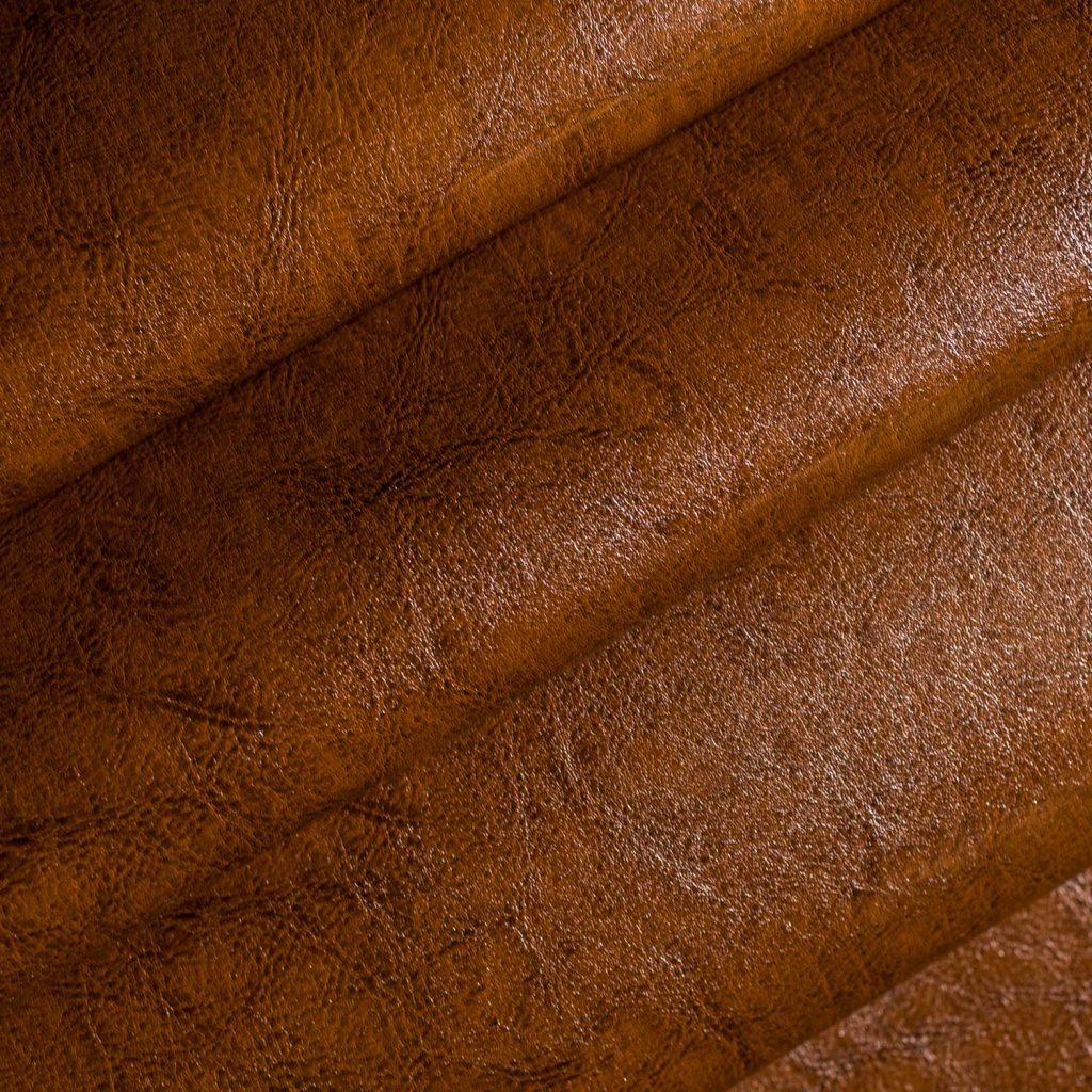 Искусственная кожа: основные свойства и особенности