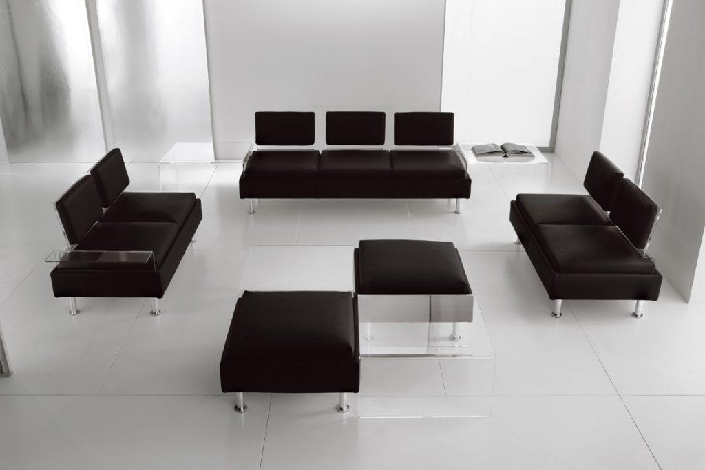 Где купить офисные диваны в интернете