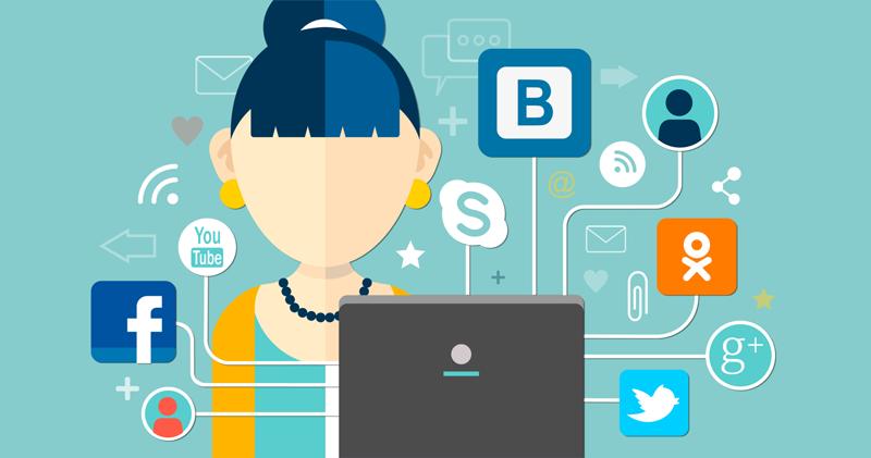 Поисковая оптимизация и продвижение в социальных сетях для мебельных интернет-магазинов