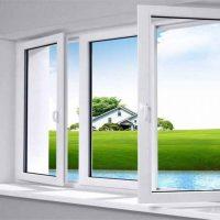 Дополнительные опции пластиковых окон, о которых вы не знали