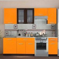 Как выбрать модульную кухню?