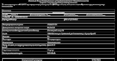 Самостоятельное получение выписки из ЕГРН: основные особенности