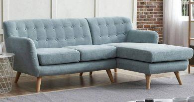 Особенности выбора дивана для ежедневного сна