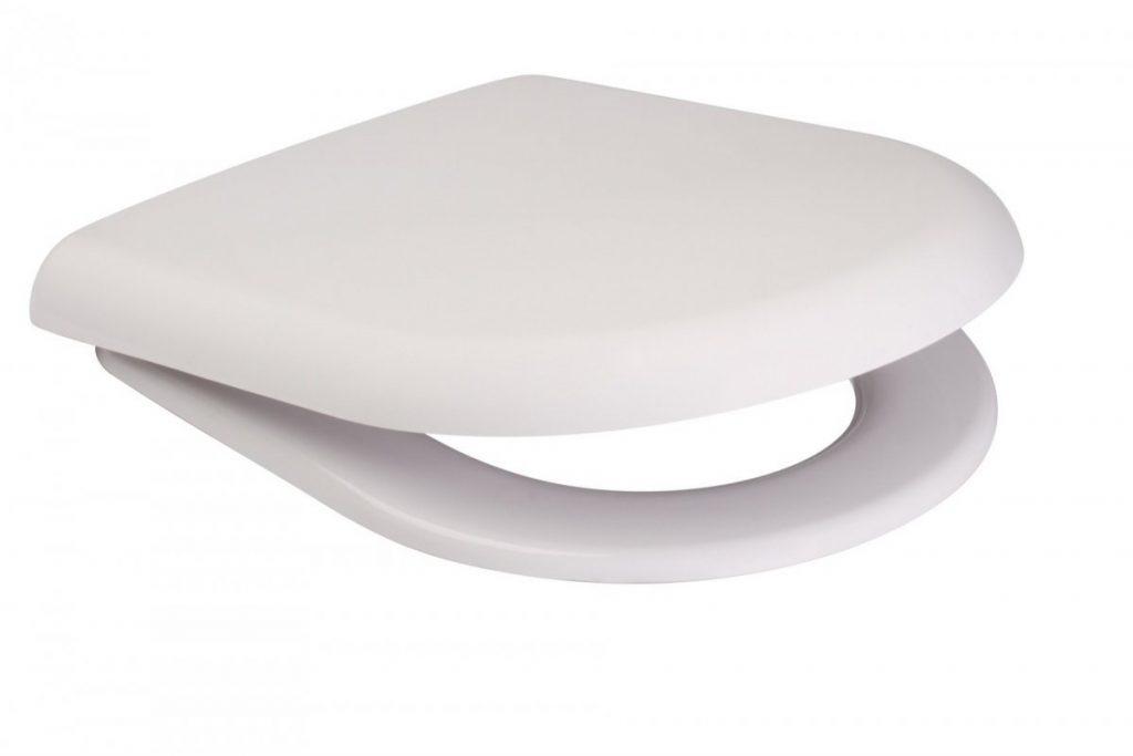 Во сколько обойдется хорошее сиденье для унитаза: 5 критериев подбора