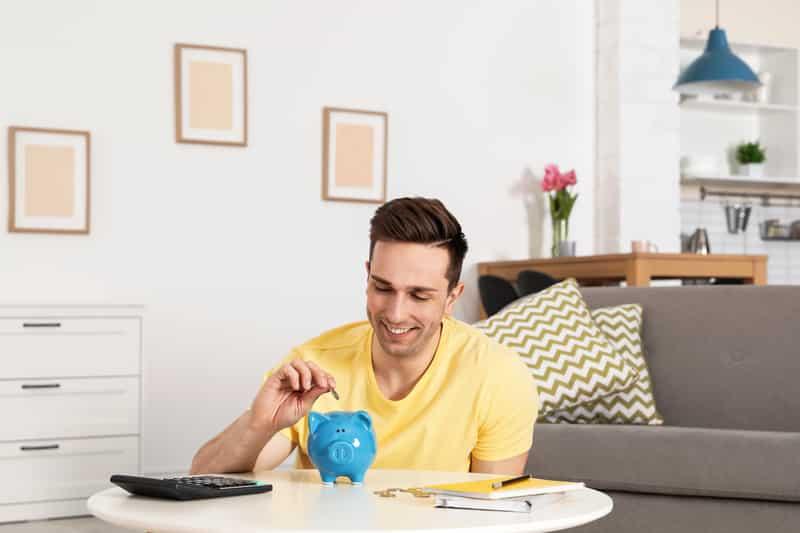 Как купить лучшую квартиру для своей семьи