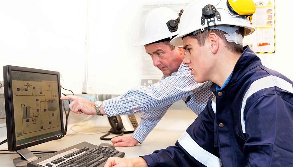 Стоит ли выбирать профессию инженера-проектировщика
