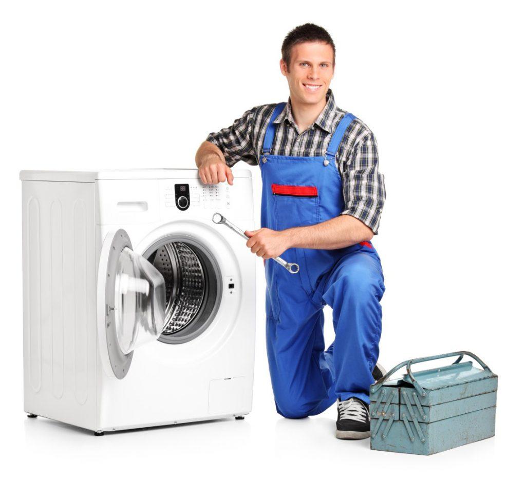 Особенности вызова мастера по ремонту бытовой техники в Ялте