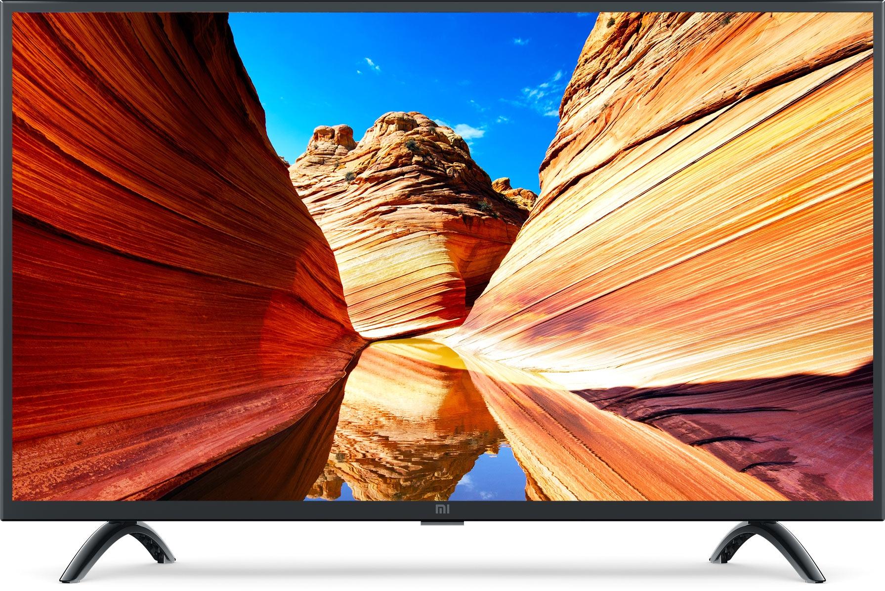 Несколько важных правил выбора качественного и практичного телевизора