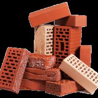 О разновидностях кирпичной продукции