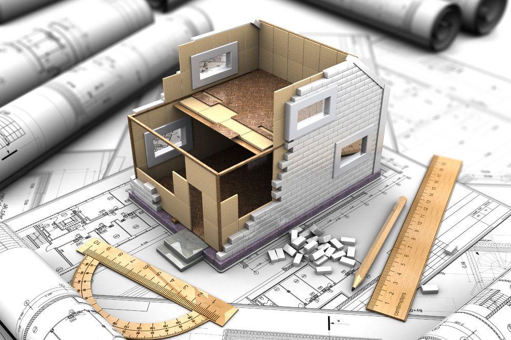 Как сделать перепланировку, чтобы потом законно продать квартиру