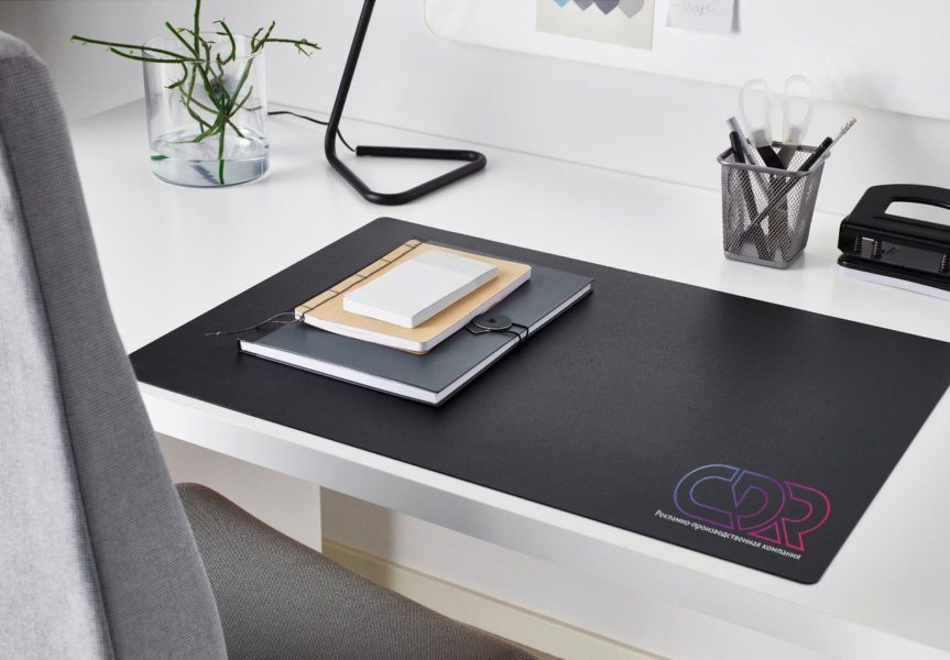 Антискользящая подкладка для стола