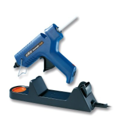 Hammer GN-06